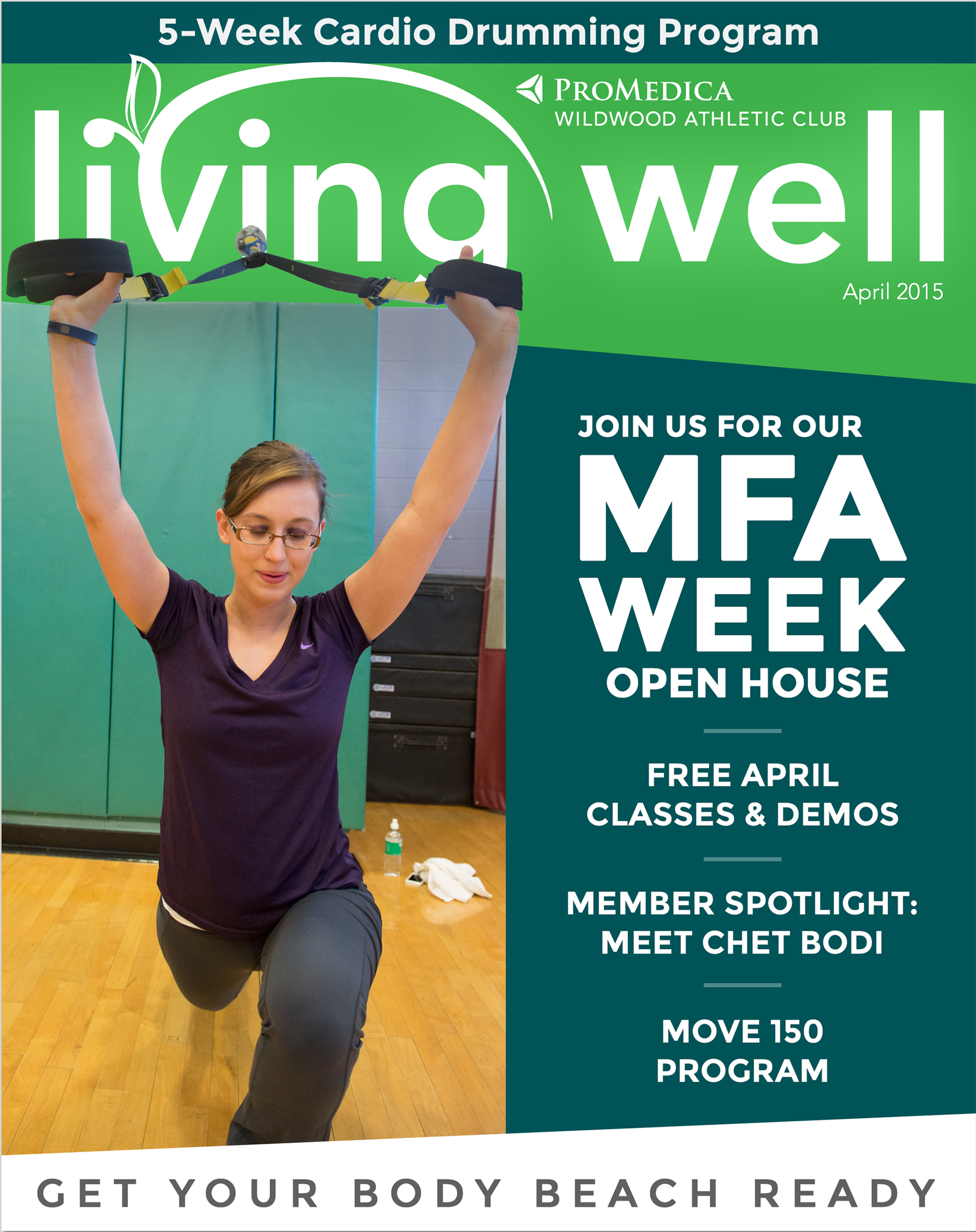 Issue28_April2015