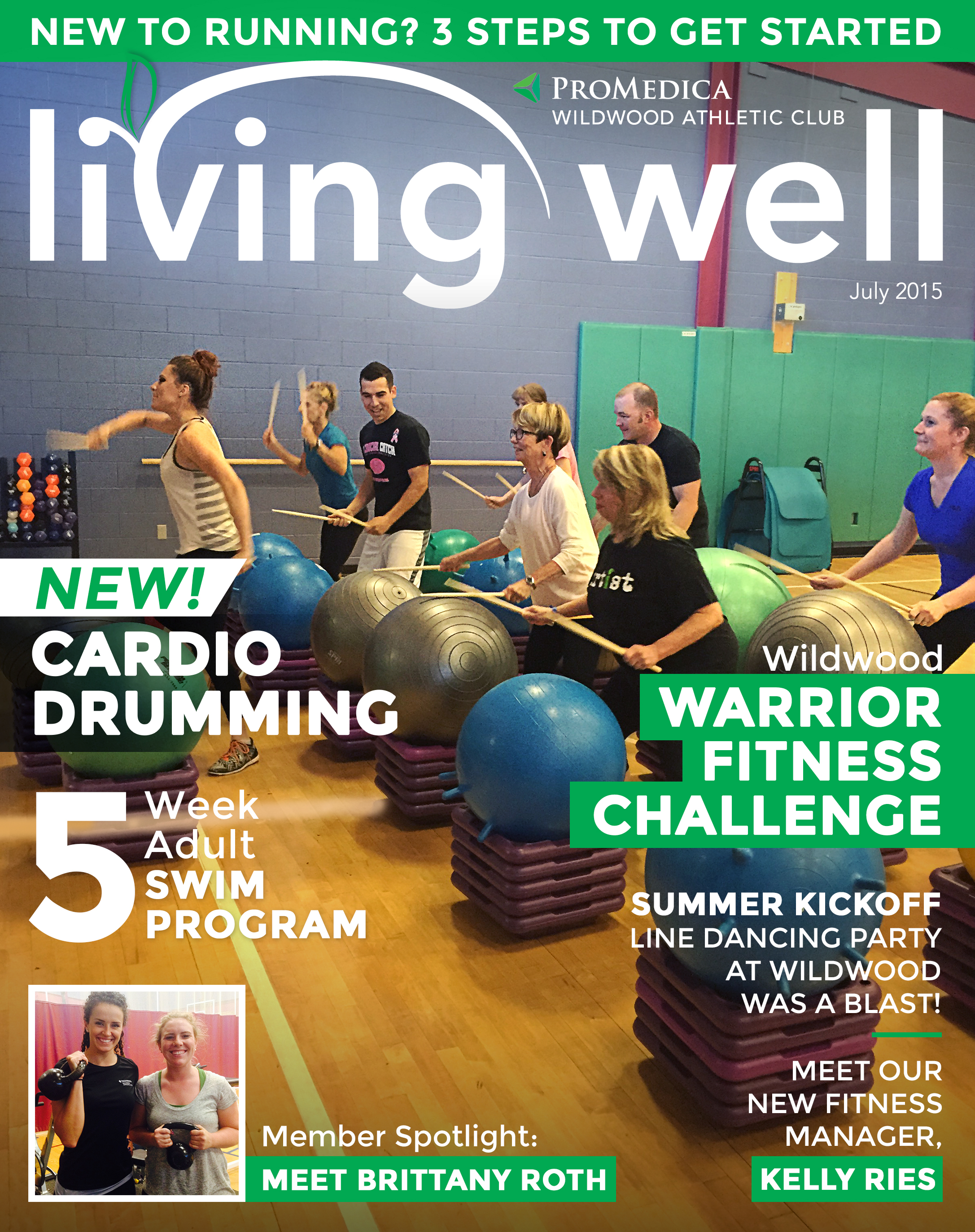 Issue31_July2015