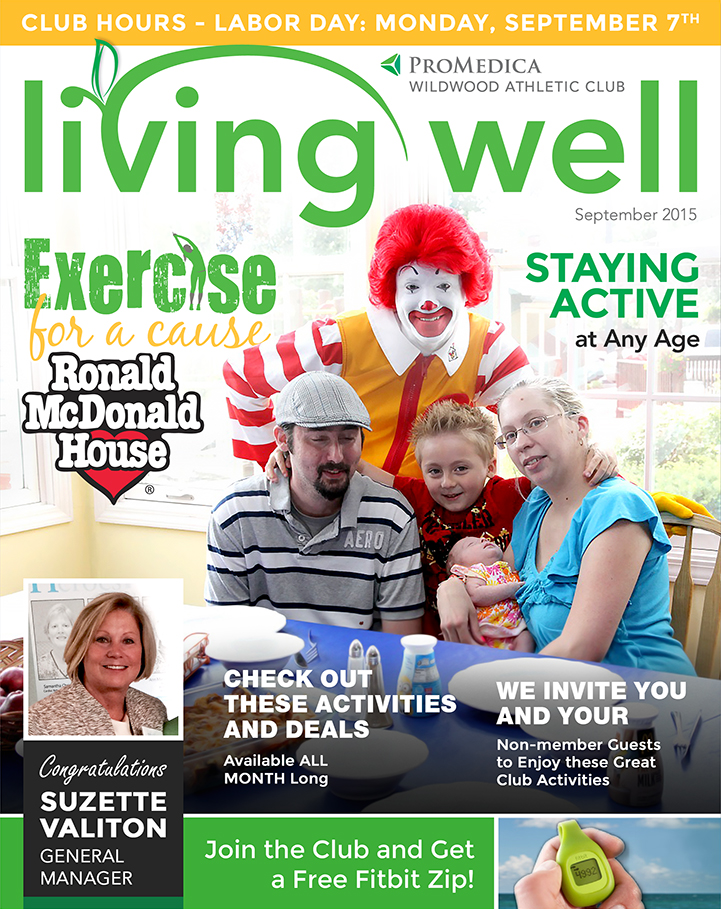 Issue33_September2015
