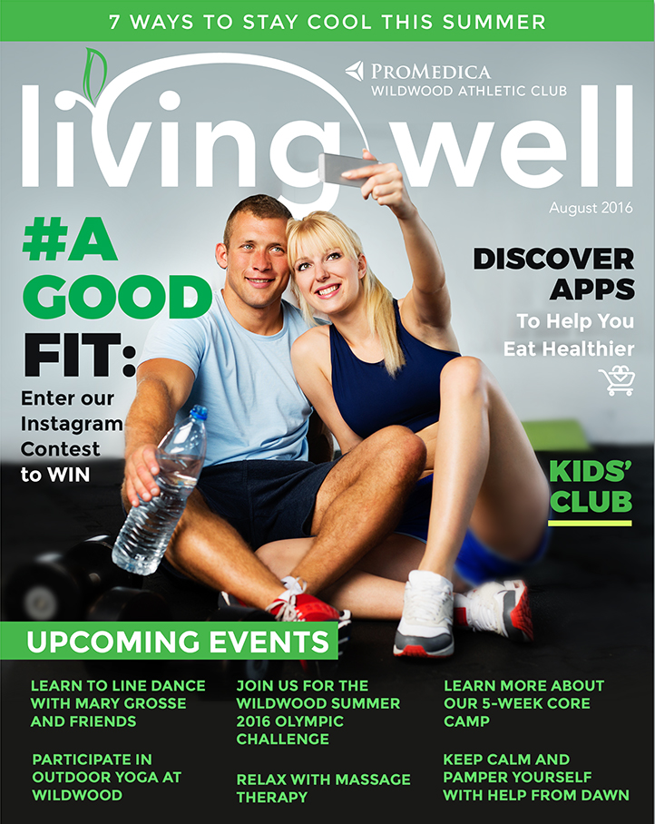 Issue 43 - July 2016